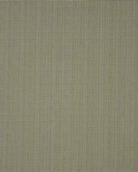 Maxwell Fabrics Skipjack 807 Honeydew Fabric