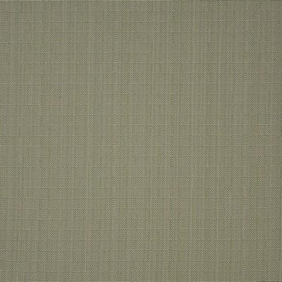 Maxwell Fabrics SKIPJACK                       807 HONEYDEW            Maxwell Fabrics