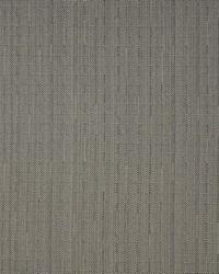 Maxwell Fabrics Skipjack 808 Cliff Fabric
