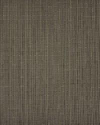 Maxwell Fabrics Skipjack 809 Coconut Fabric