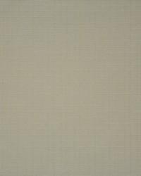 Maxwell Fabrics Skipjack 810 Moon Fabric