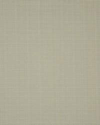 Maxwell Fabrics Skipjack 811 Sweet Corn Fabric