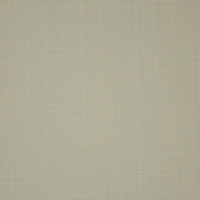 Maxwell Fabrics SKIPJACK                       811 SWEET CORN          Maxwell Fabrics
