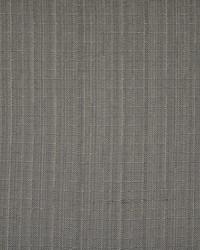 Maxwell Fabrics Skipjack 812 Pavement Fabric