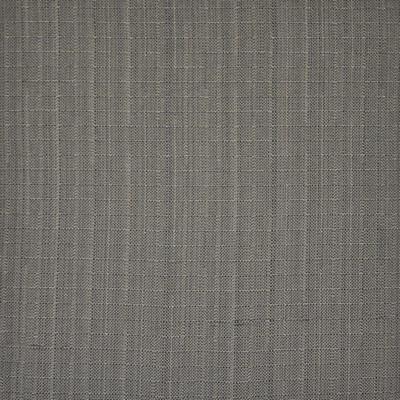 Maxwell Fabrics SKIPJACK                       812 PAVEMENT            Maxwell Fabrics