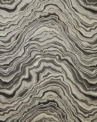 Maxwell Fabrics Stratum 179 Geode Fabric