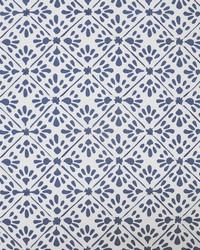 Maxwell Fabrics Sundrop 218 Splash Fabric