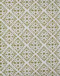 Maxwell Fabrics Sundrop 237 Avocado Fabric