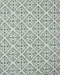 Maxwell Fabrics Sundrop 239 Kelly Fabric