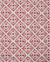 Maxwell Fabrics Sundrop 244 Tomato Fabric