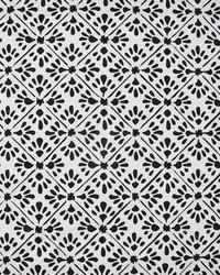 Maxwell Fabrics Sundrop 301 India Ink Fabric