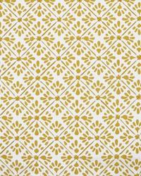Maxwell Fabrics SUNDROP                        318 MUSTARD Fabric