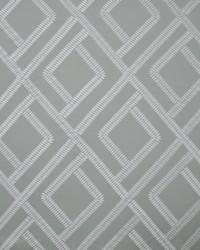 Maxwell Fabrics Switchback 210 Celadon Fabric