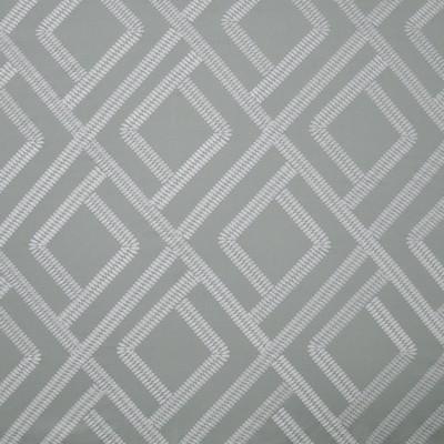 Maxwell Fabrics SWITCHBACK                     210 CELADON             Maxwell Fabrics