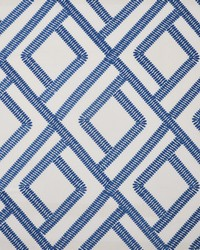 Maxwell Fabrics SWITCHBACK                     220 CAPTAIN Fabric