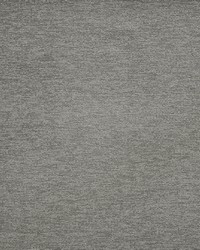 Maxwell Fabrics Scandinavia 611 Shadow Fabric