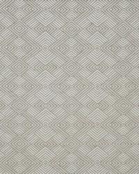 Maxwell Fabrics Streamline 616 Taupe Fabric