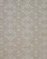 Maxwell Fabrics Streamline 910 Rose Quartz Fabric