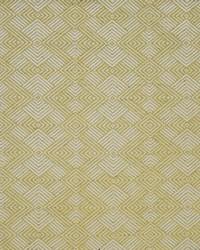 Maxwell Fabrics Streamline 913 Sunflower Fabric