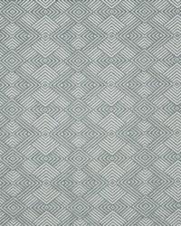 Maxwell Fabrics Streamline 924 Lagoon Fabric