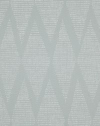 Maxwell Fabrics Suffolk 624 Horizon Fabric