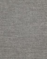 Maxwell Fabrics Shavasana 01 Pelican Fabric