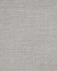 Maxwell Fabrics Shavasana 02 Limestone Fabric