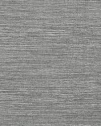 Maxwell Fabrics Shavasana 03 Silver Fabric