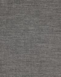 Maxwell Fabrics Shavasana 04 Gargoyle Fabric