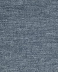 Maxwell Fabrics Shavasana 28 Surf Fabric