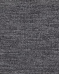 Maxwell Fabrics Shavasana 29 Parma Fabric