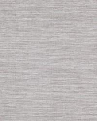 Maxwell Fabrics Shavasana 30 Quartz Fabric