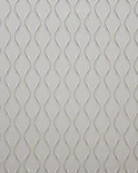 Maxwell Fabrics Sine 673 Mist Fabric