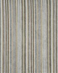 Maxwell Fabrics Stevenson 228 Mist Fabric