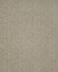 Maxwell Fabrics Seedpods 648 Oat Fabric