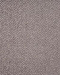 Maxwell Fabrics Seedpods 828 Lilac Fabric