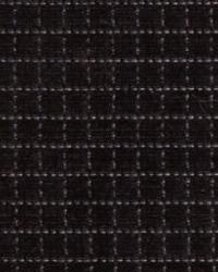 Maxwell Fabrics TIMES SQUARE 09 GRAPHITE Fabric