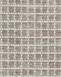 Maxwell Fabrics TIMES SQUARE 10 CONCRETE Fabric