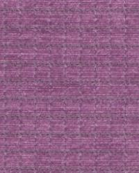Maxwell Fabrics TIMES SQUARE 14 VIOLET Fabric