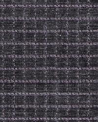 Maxwell Fabrics TIMES SQUARE 16 MIDNIGHT Fabric