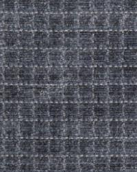 Maxwell Fabrics TIMES SQUARE 17 BLUEBERRY Fabric