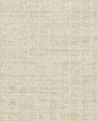 Maxwell Fabrics TIMES SQUARE 19 TOFU Fabric