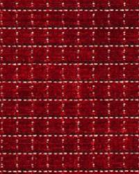 Maxwell Fabrics TIMES SQUARE 108 KABUKI Fabric