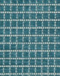 Maxwell Fabrics TIMES SQUARE 111 SAPPHIRE Fabric