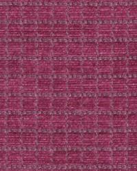 Maxwell Fabrics TIMES SQUARE 202 ROSE Fabric