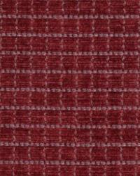 Maxwell Fabrics TIMES SQUARE 301 VINO Fabric
