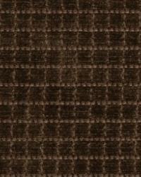 Maxwell Fabrics TIMES SQUARE 403 MOCHA Fabric