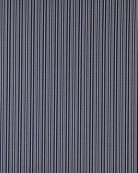 Maxwell Fabrics Tight Stripe 141 Pool Fabric