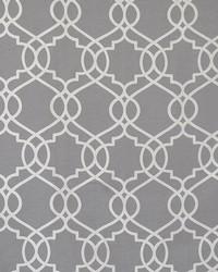 Maxwell Fabrics Tijou 349 Iron Fabric