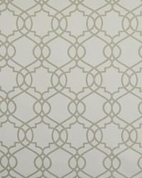 Maxwell Fabrics Tijou 422 Cameo Fabric